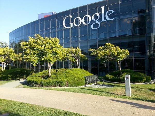 از گوگل تا آمازون؛ کارمندان غول های بزرگ فناوری چقدر عایدی دارند؟